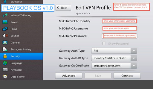 playbook_vpn_setup_step4.5_sm